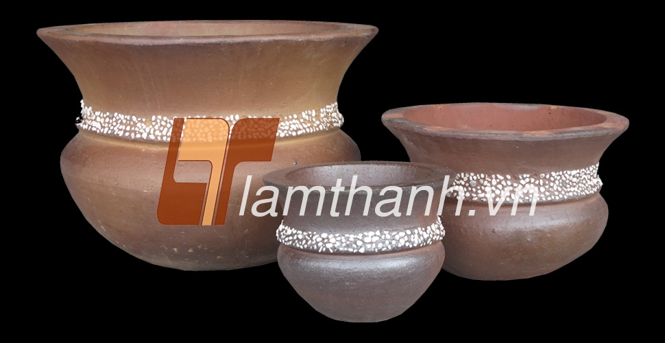 vietnam pottery 71