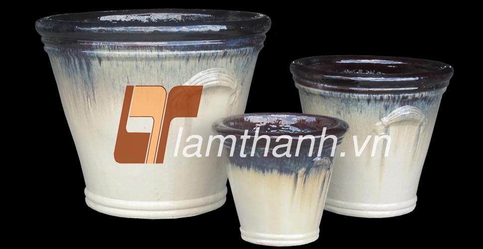 vietnam ceramic 61