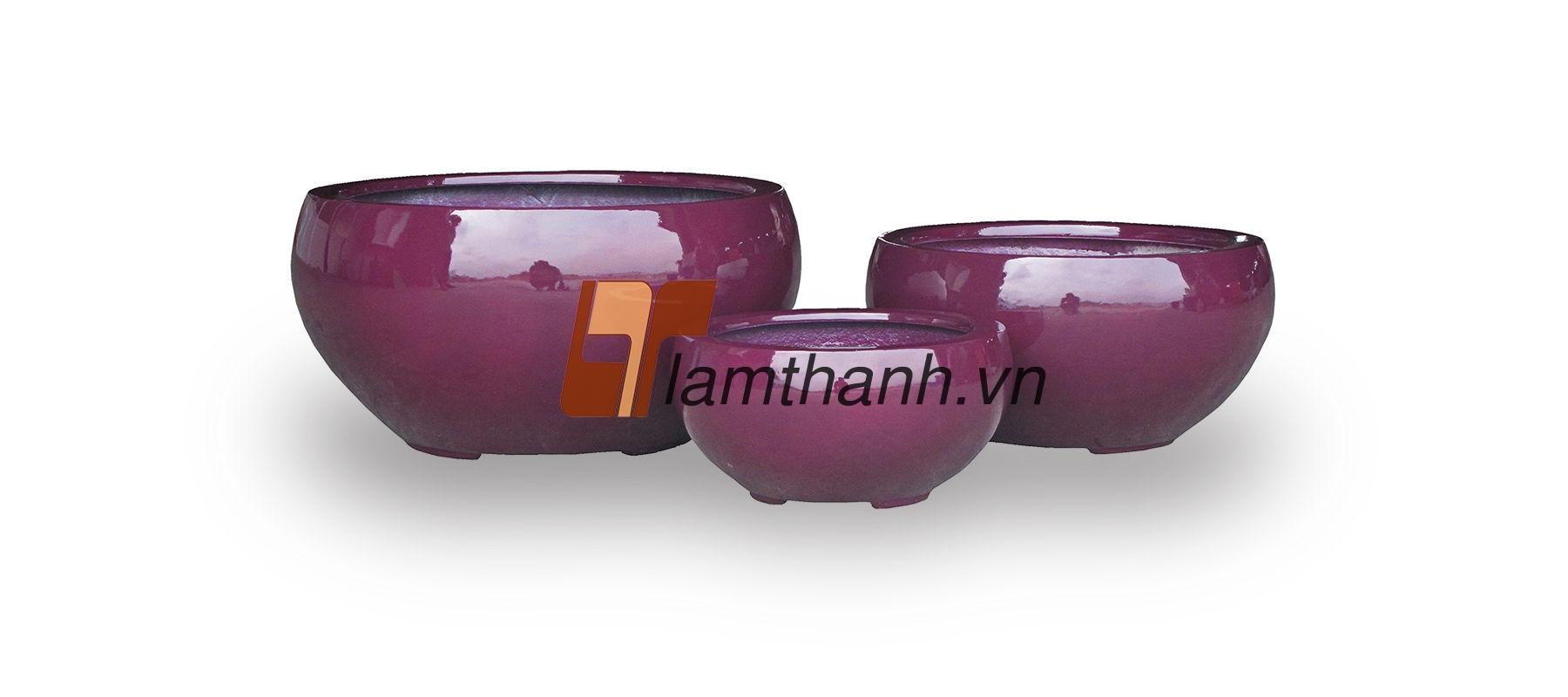 vietnam polystone, fiberglass 10