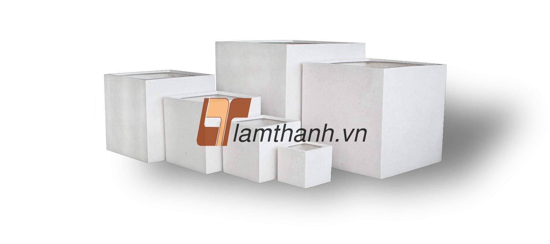 vietnam polyresin, fiberstone 03