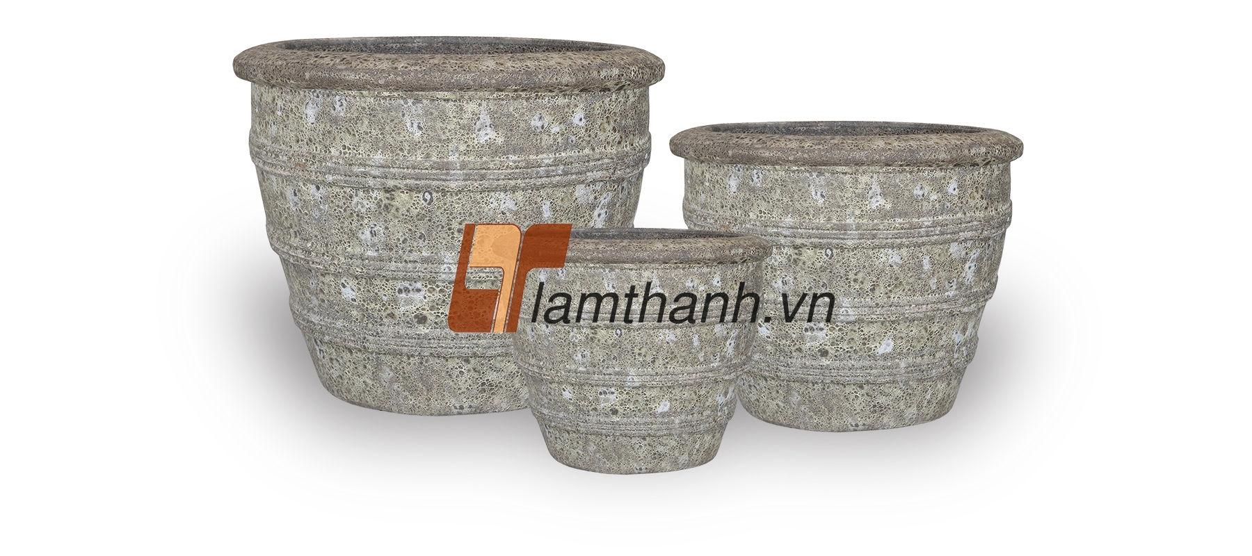 vietnam ceramic, vietnam pottery 09