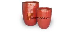 vietnam terracotta, ceramic02