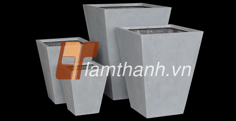 vietnam fiberstone 30