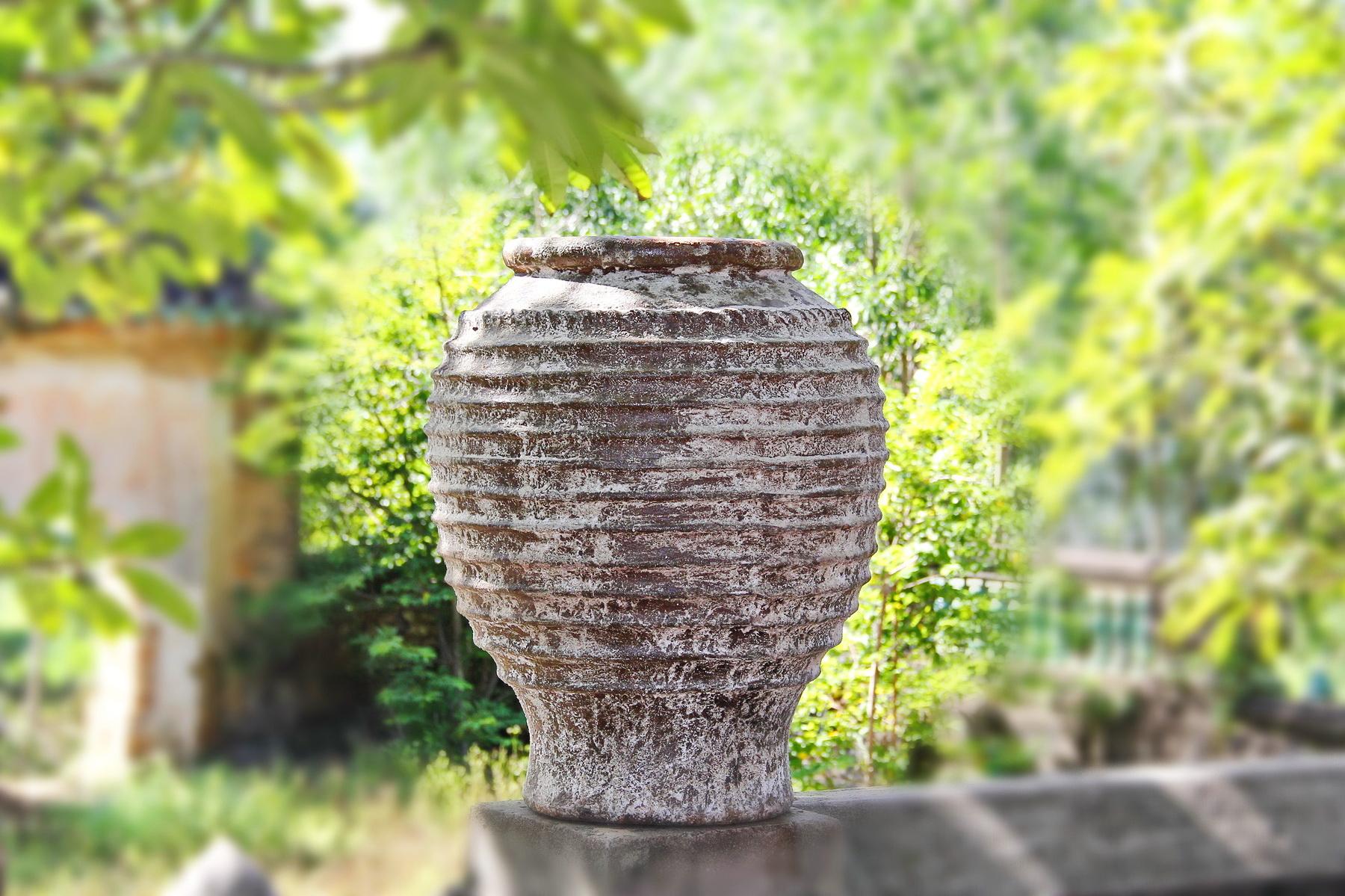 Vietnam ceramic, pottery 08