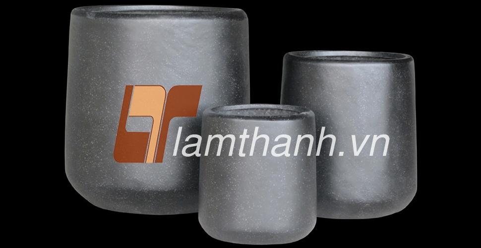 vietnam fiberstone 21