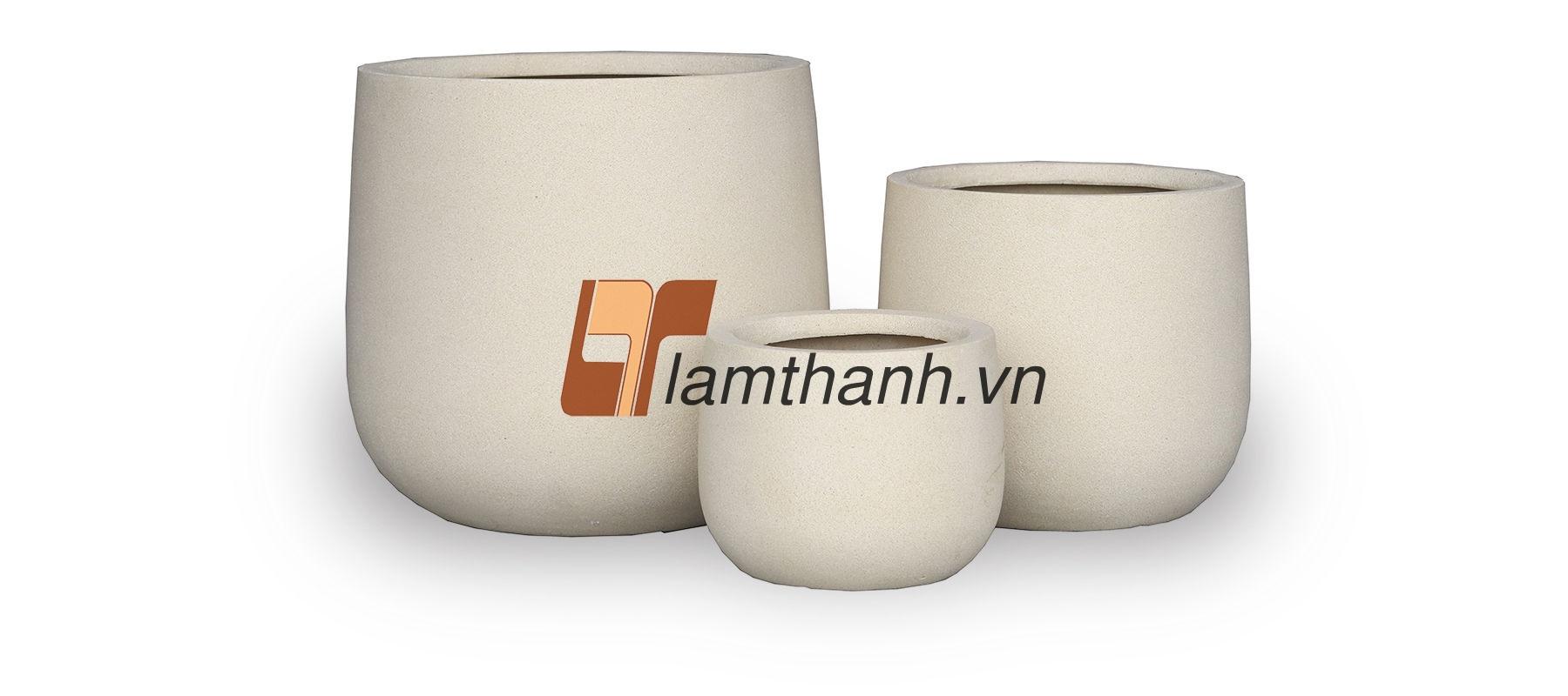 vietnam polystone, fiberstone 08