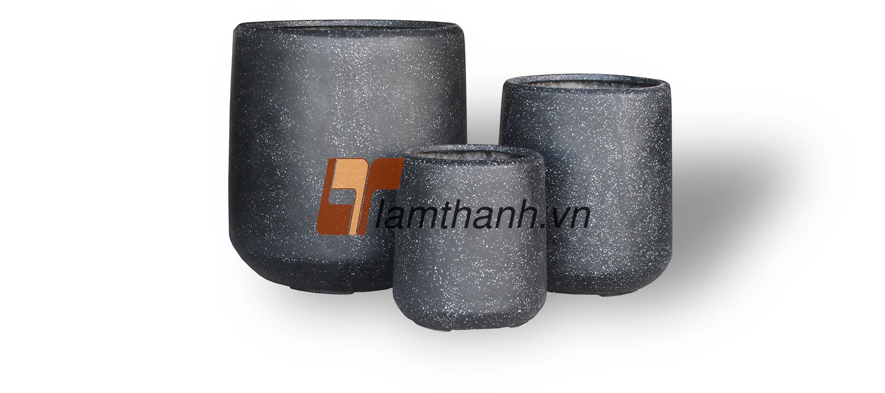 vietnam polyresin, fiberstone 04