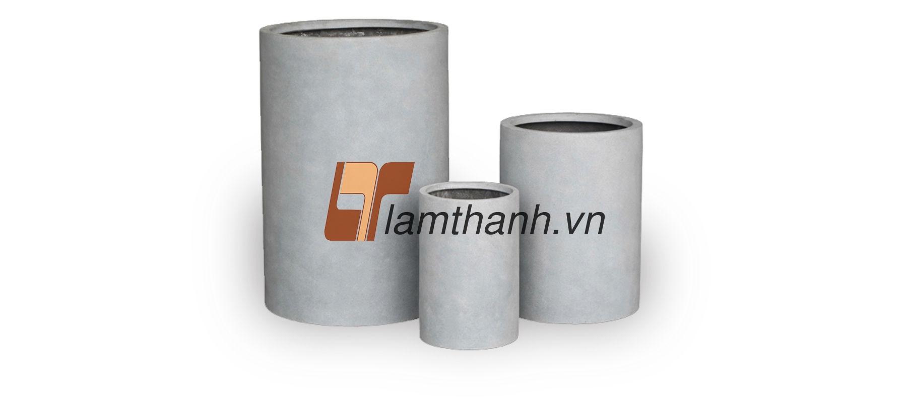 vietnam polystone, fiberstone 04
