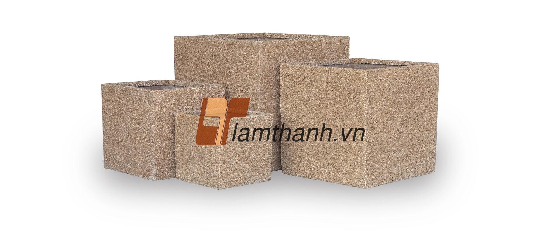 vietnam polystone, fiberglass 04