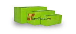 vietnam polystone, fiberglass 07