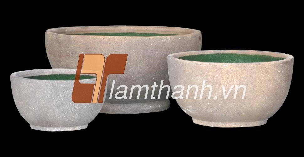 vietnam pottery 73