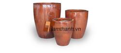 vietnam terracotta, outdoor glazed06