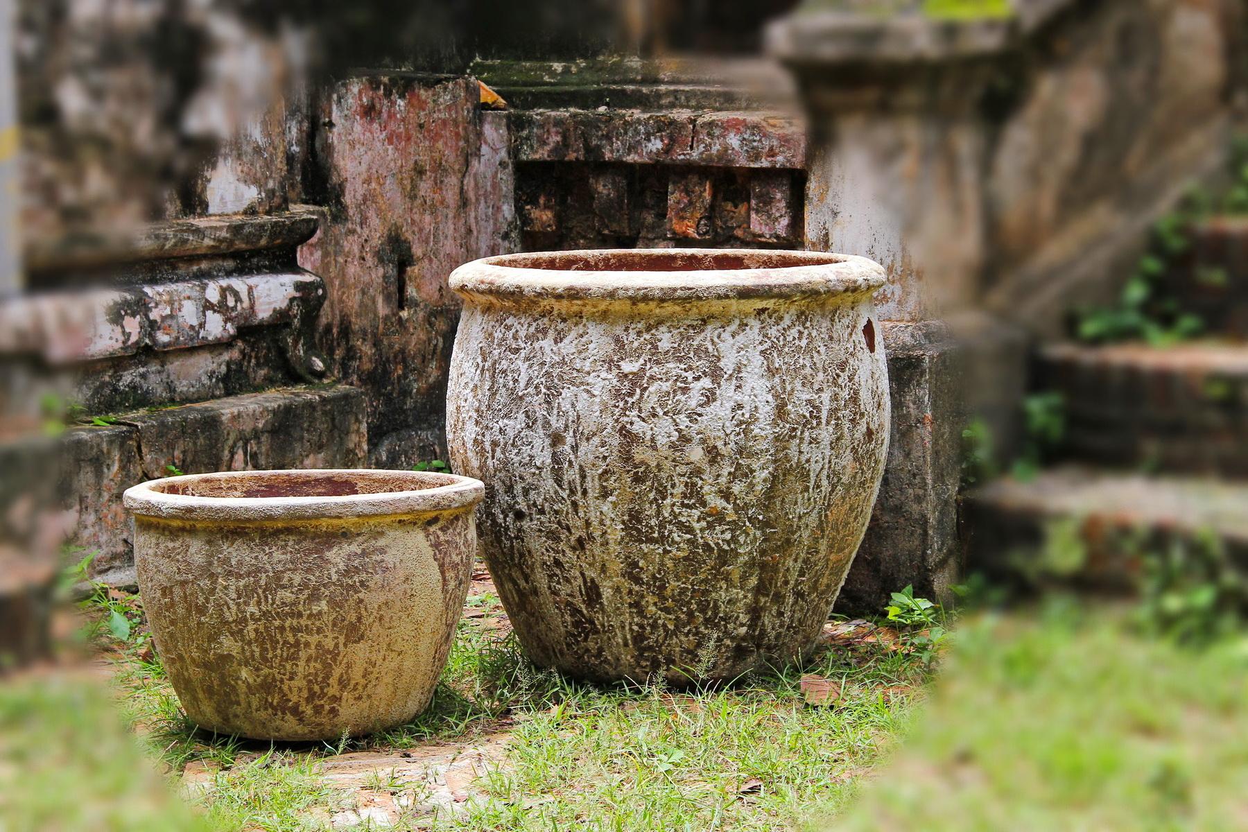 Vietnam ceramic, pottery 10