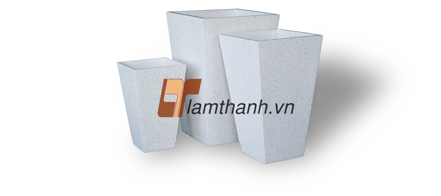 vietnam terrazzo, concrete 01