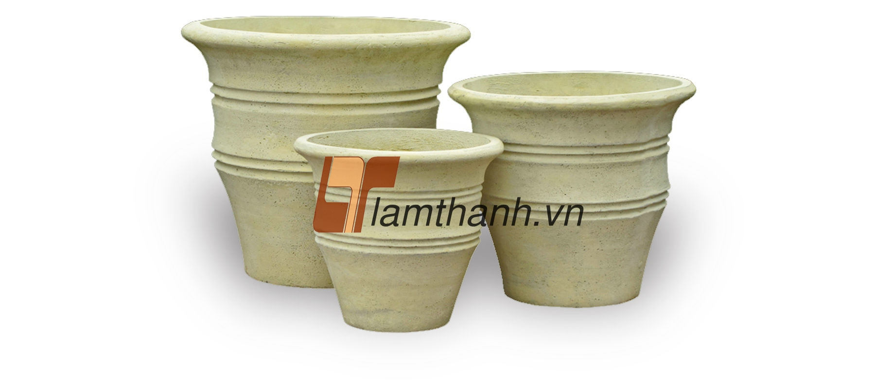 vietnam concrete, fibercement 06