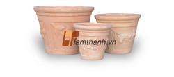 vietnam terracotta, pottery 02