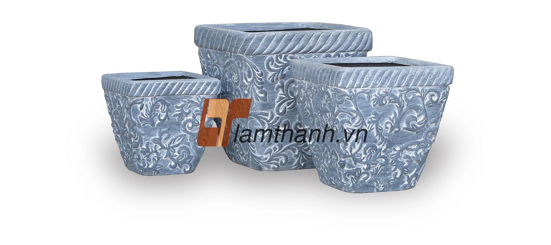 vietnam polystone, lightweigh GRP 10