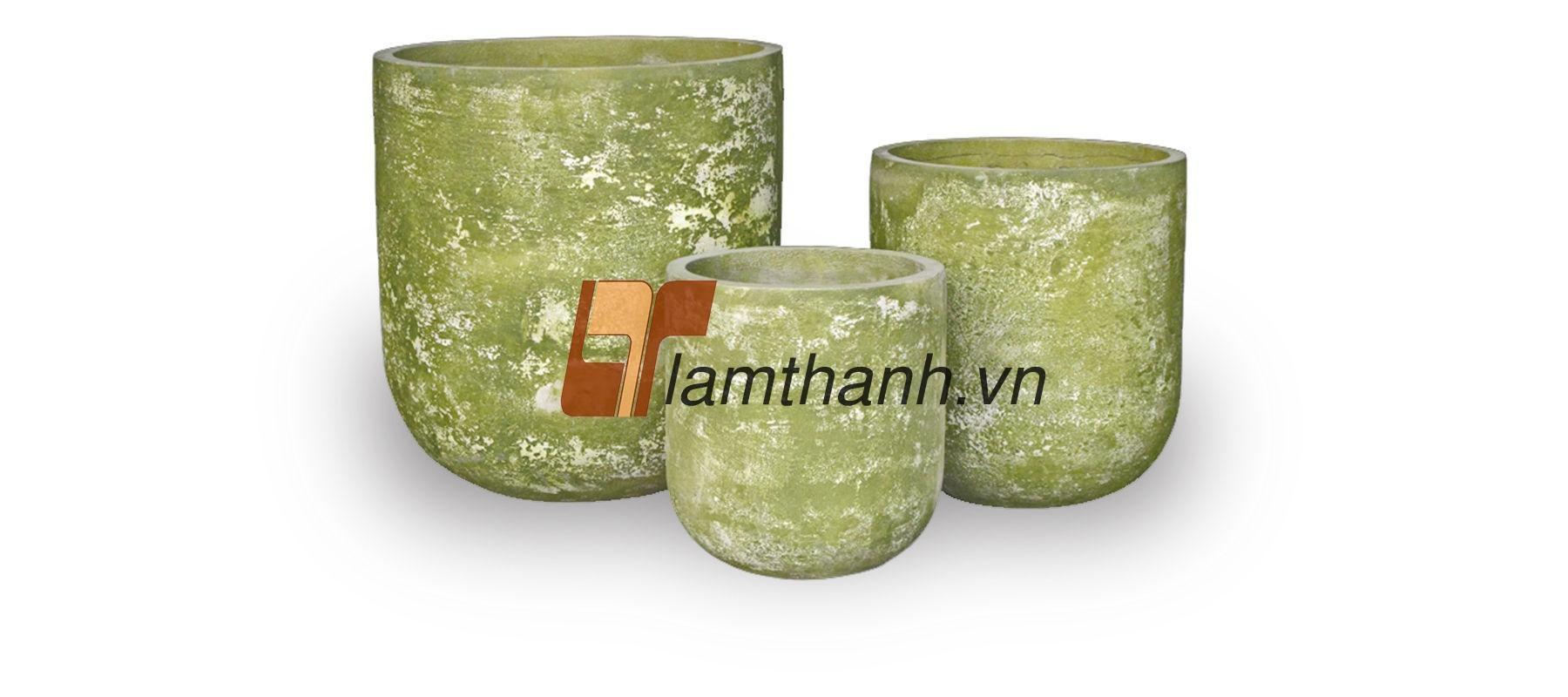vietnam concrete, fibercement 07