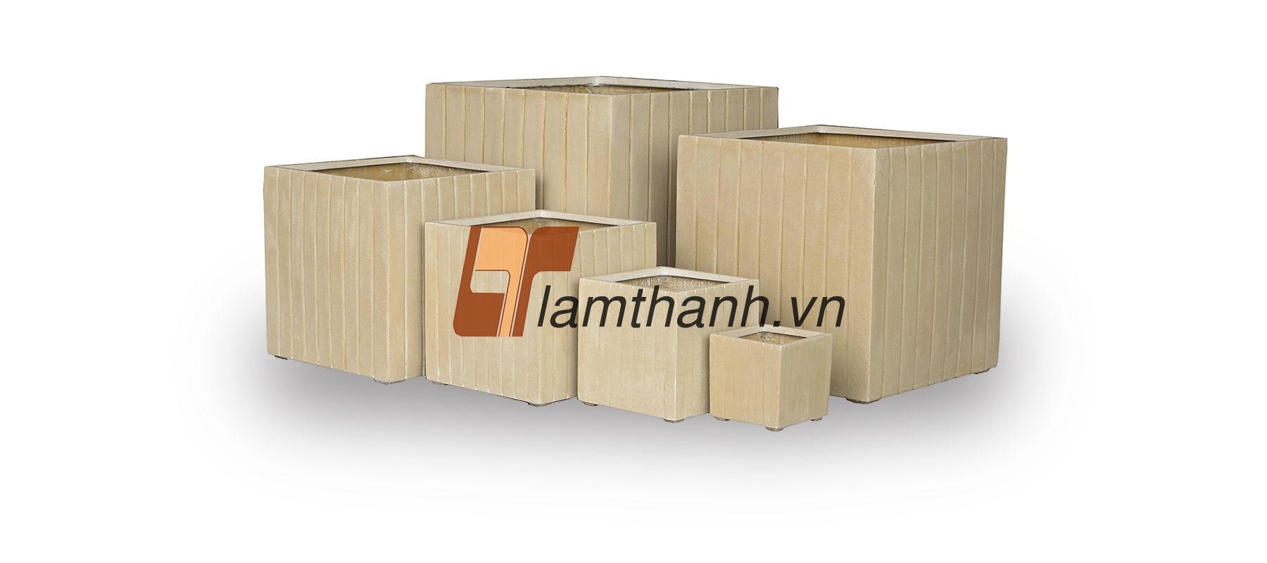 vietnam polystone, fiberstone 01