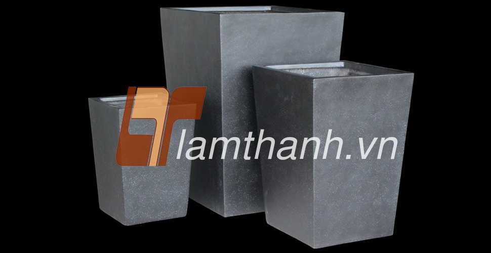 vietnam fiberstone 22