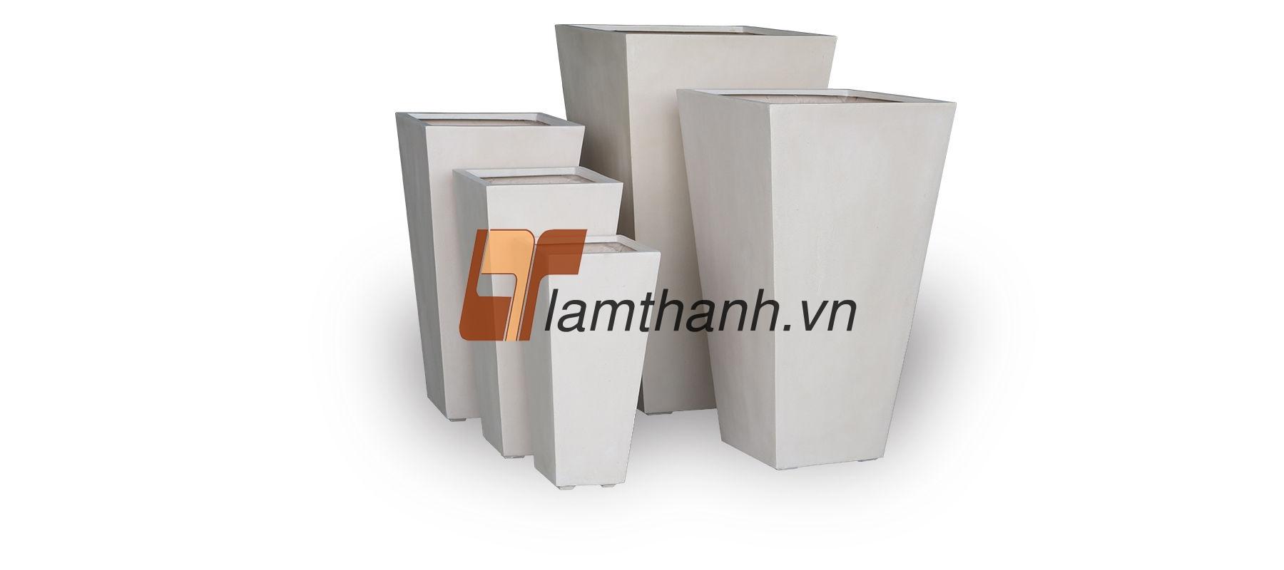vietnam polystone, fiberstone 10