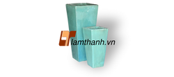 vietnam ceramic, outdoor glazed10