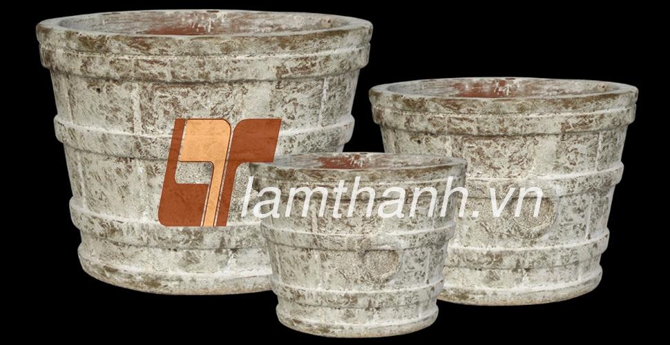 vietnam pottery 57