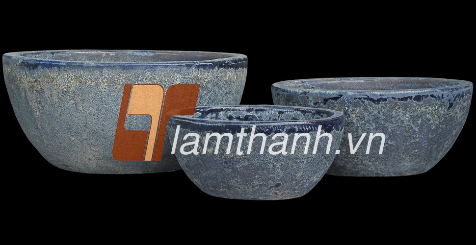 vietnam ceramic 75