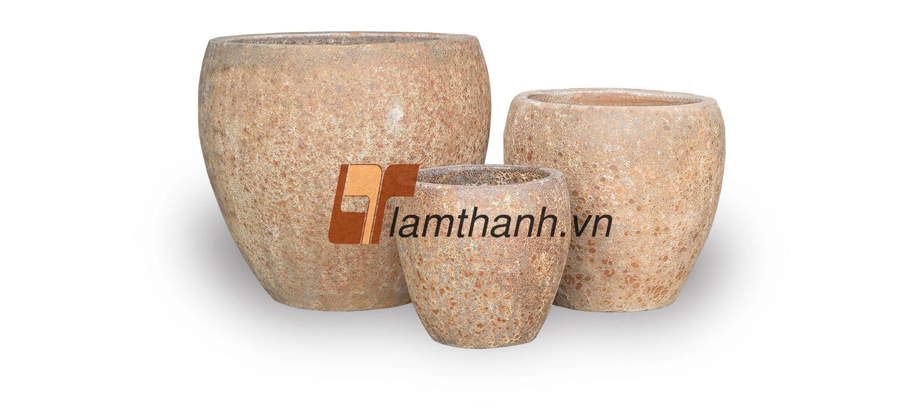 vietnam ceramic, vietnam pottery 08
