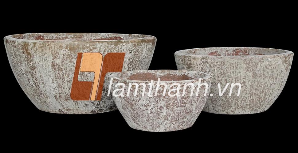 vietnam pottery 61