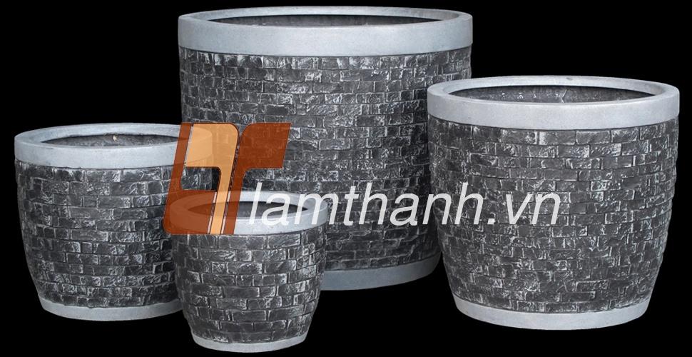 vietnam fiberstone 34