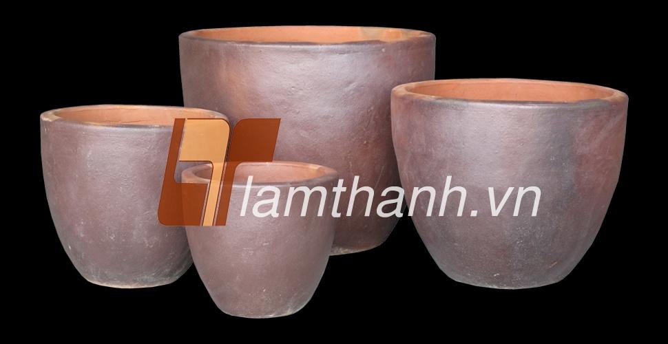 vietnam pottery 69