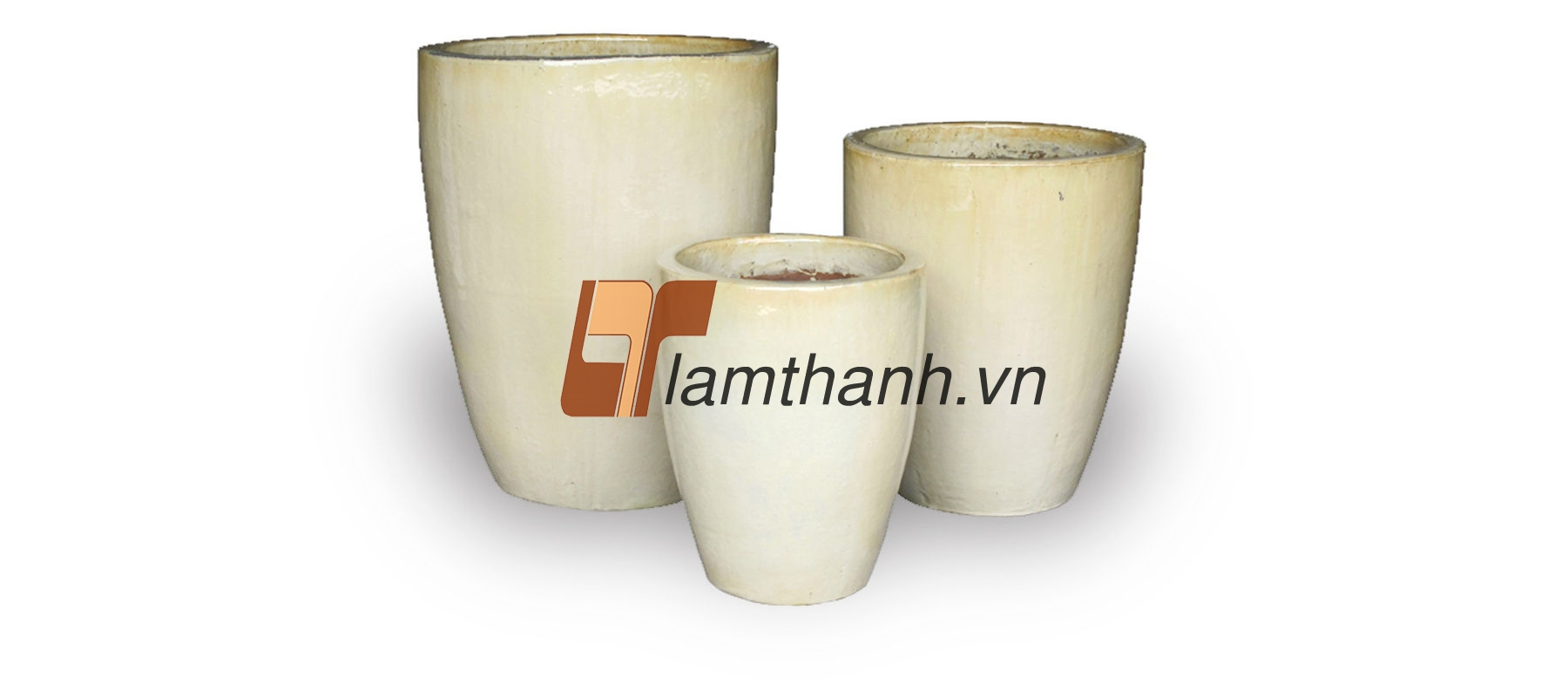vietnam terracotta, outdoor glazed04