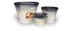 vietnam ceramic, outdoor glazed07