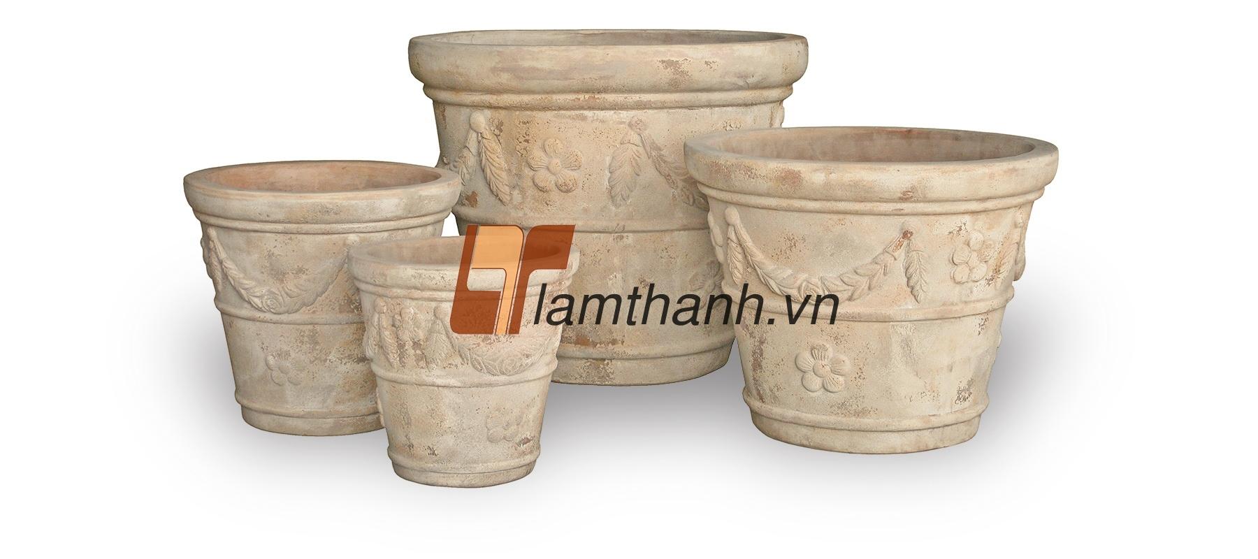 vietnam terracotta, pottery 07
