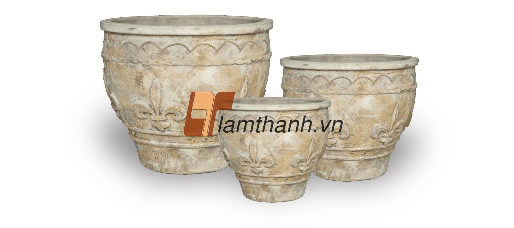 vietnam ceramic vietnam terracotta02
