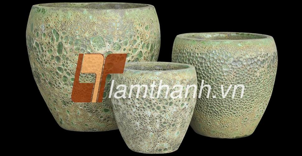 vietnam ceramic 70