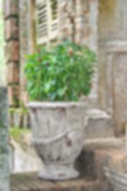 vietnam pottery, vietnam ceramics, vietnam terracotta 03