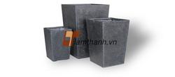 vietnam polyresin, fiberstone 01