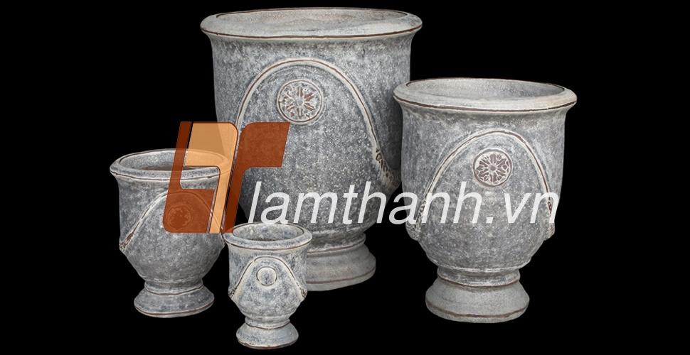 vietnam ceramic 64