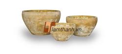 vietnam concrete, fibercement 08