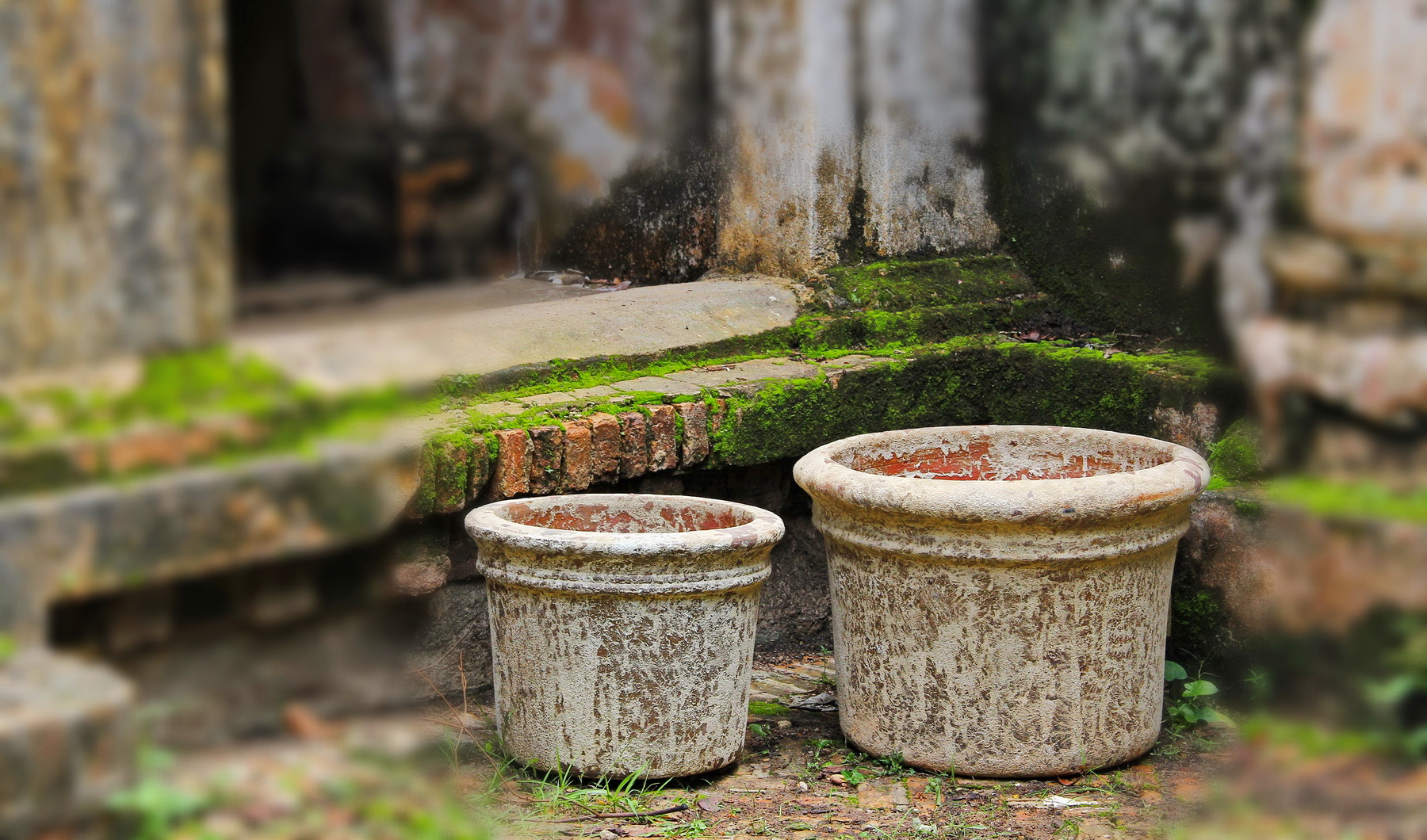 Vietnam ceramic, pottery 16