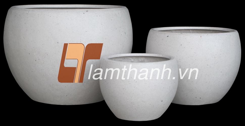 vietnam fiberstone 18