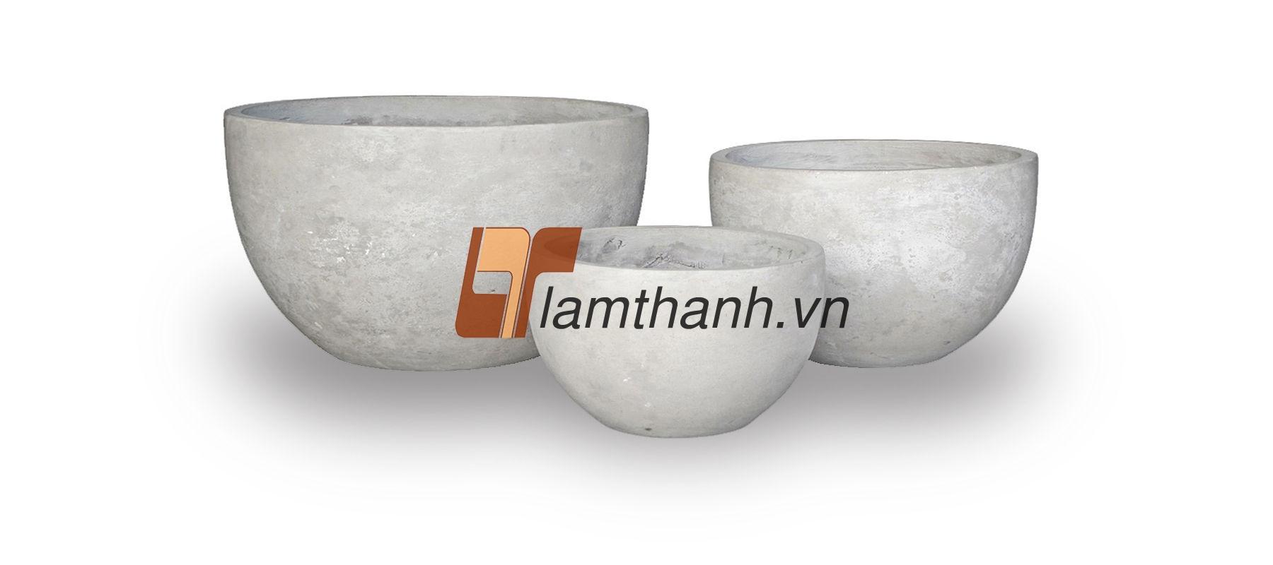 vietnam concrete, fibercement 09