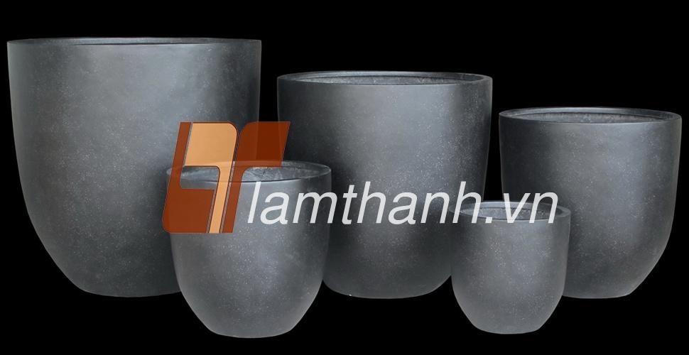 vietnam fiberstone 24