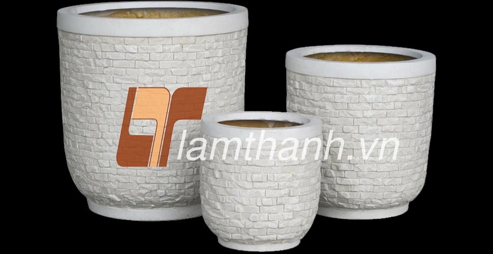 vietnam fiberstone 37