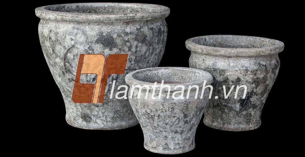 vietnam ceramic 73