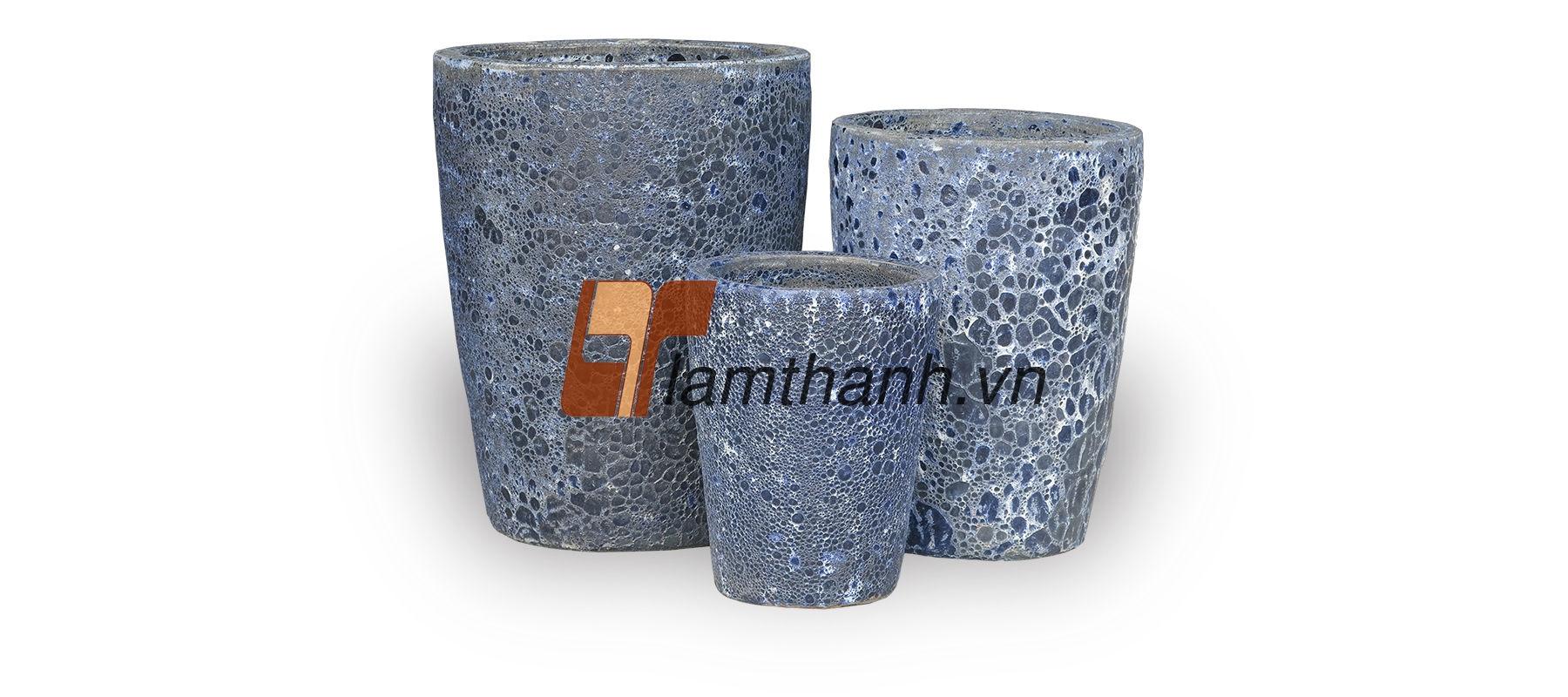 vietnam ceramic, vietnam pottery 06