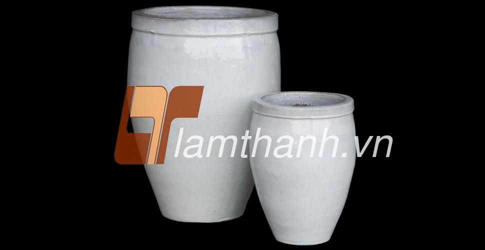 vietnam ceramic 67