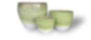 Vietnam Outdoor Pottery | Vietnam Pot Prodcuer